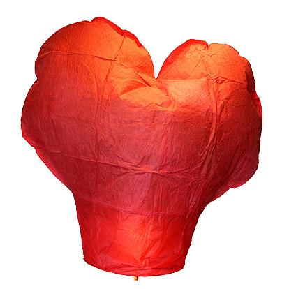 Lier - ufo ballon - geluksballon - sky lantaarn - sky lantern - lampion - gezelligheid - Kerstmis - Nieuwjaar - Huwelijk
