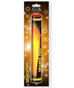 Lier - voetbal - supporteren - supporters - bengaals vuur - bengaalse rook - stadion fakkel - vuurwerk - oranje vuur