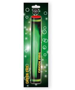 Lier - voetbal - supporteren - supporters - bengaals vuur - bengaalse rook - stadion fakkel - vuurwerk - groen vuur