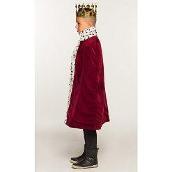 Lier - Carnaval kostuum kind - verkleedkledij - Driekoningen - Koning - mantel - kroon - king - thema prinsen & prinsessen