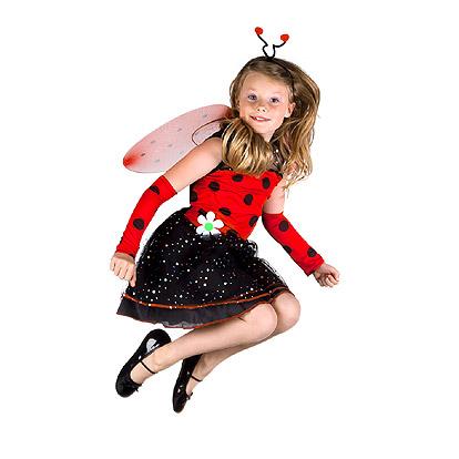 Carnaval kostuum kind - Lier - verkleedkledij kinderen - dieren - Maya de Bij - insecten - Tales of Lady Bug - Miraculous -