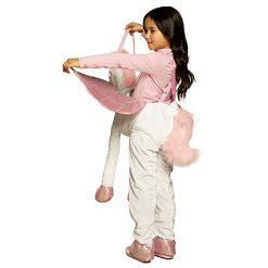 Lier - instapkostuum - funny - Carnaval kostuum kind - Lier - verkleedkledij kinderen - dieren - eenhoorn - grappig kostuum tiener