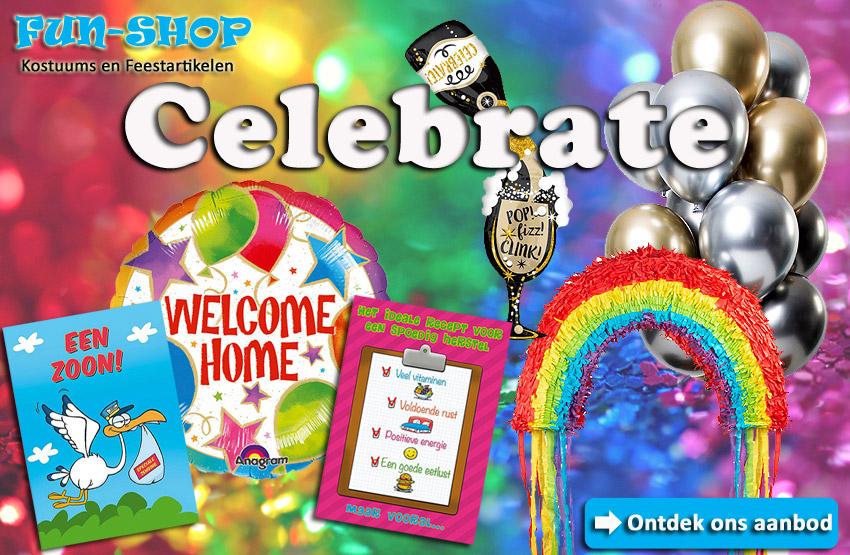 Lier - verjaardag - huwelijk - valentijn - zomaar - geschenk - ballonnen - wenskaarten - verjaardagskaart - pinata - geboorte