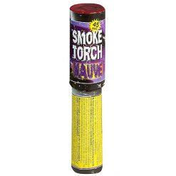 Lier - voetbal - supporteren - supporters - Belgische vlag - gekleurde rook - toorts - rookstaaf - anderlecht - smoke torch