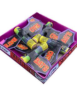Lier - Verjaardag - Nieuwjaar - Huwelijk - Kerstmis - spinners - vuurwerk - afschieten