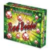 Lier - Verjaardag - Nieuwjaar - Huwelijk - Kerstmis - bommetjes - knalerwt - vuurwerk - bommetje