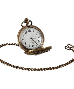 Lier - Fun-Shop - Historisch - zakhorloge - nep horloge - roaring twenties - charleston - baron - Alice in wonderland