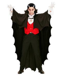Carnaval kostuum volwassenen - Lier - verkleedkledij volwassenen - Halloween - vleermuis - batman - batgirl - vampier - cape
