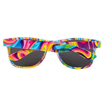 Lier - Fun-Shop - Carnaval - holibi - gay pride - Kamping Kitsch - Party - Tommorowland - Festival - Pukkelpop - kleuren
